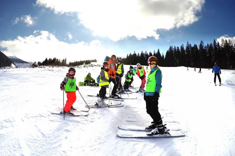 oboz-narciarski-na-chopoku-chopok-19917-100816